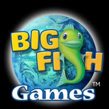 Bigfish games