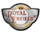 Royal_Enfield Bikes