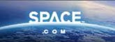 space.com- Astronomy website