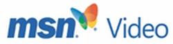 MSN Videos
