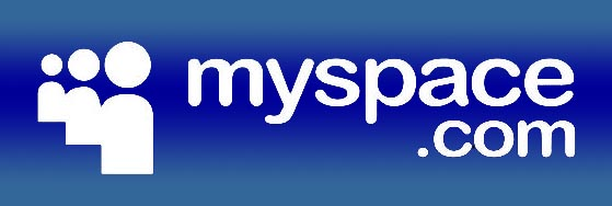 myspace videos