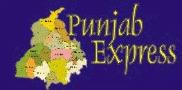 Punjab Express